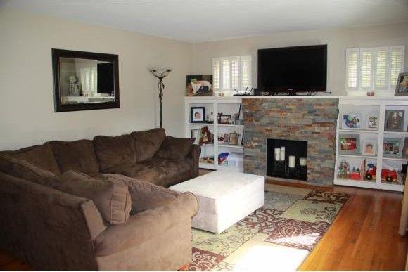 21 Ardsley Rd Binghamton NY 13904