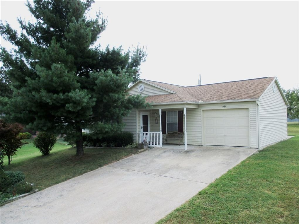 Property For Sale Benton County