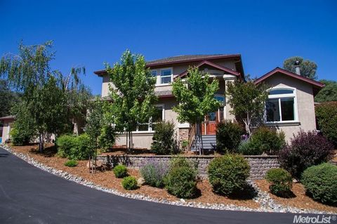 Photo of 11670 Shadow Mountain Way, Auburn, CA 95602