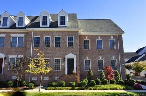 Williamsburg, VA Luxury Apartments for Rent - realtor com®