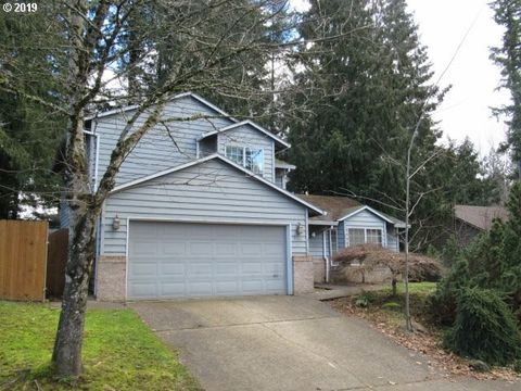 Photo of 17780 Loundree Dr, Sandy, OR 97055