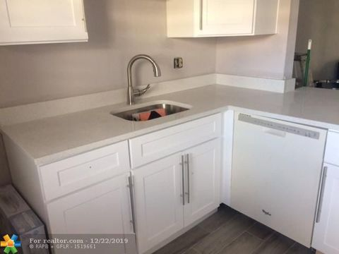 Photo of 3001 Nw 46th Ave Apt 107, Lauderdale Lakes, FL 33313