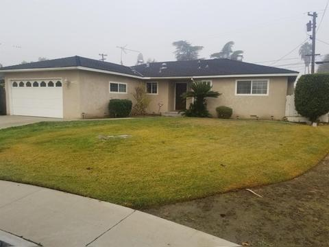 1224 Terry Ave, Fresno, CA 93740
