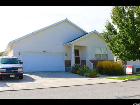 draper ut houses for sale with rv boat parking