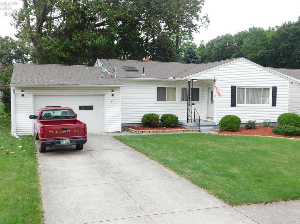 61 parsons st norwalk oh 44857 realtor 61 parsons st norwalk oh 44857 sciox Choice Image