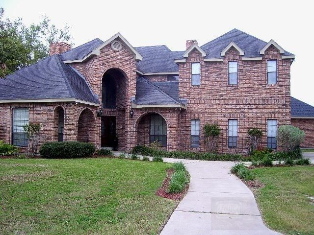 Rental Property Harlingen Tx