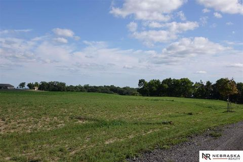 Photo of 16012 Dyson Hollow Rd, Bellevue, NE 68123