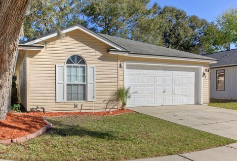 Photo of 941 Gavagan Rd, Jacksonville, FL 32233