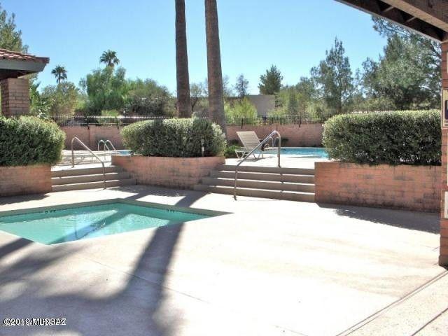 10146 E Achi St, Tucson, AZ 85748