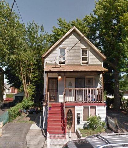 109 Sharpe Ave, Staten Island, NY 10302