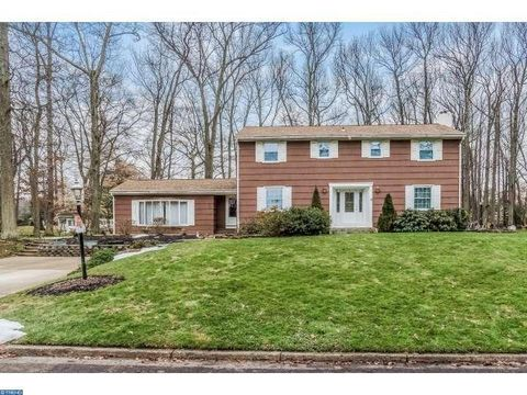 page 15 yardley pa real estate homes for sale