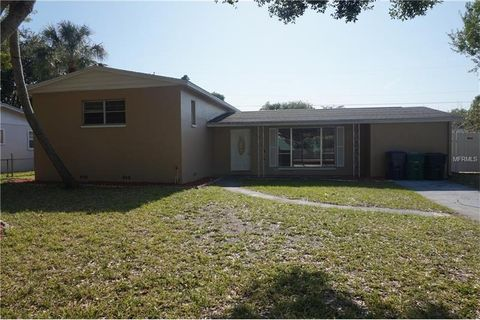 4513 S Gaines Rd, Tampa, FL 33611