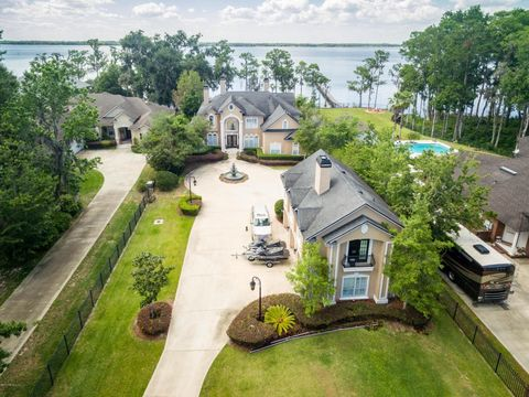 2 095 000. Jacksonville  FL Real Estate   Jacksonville Homes for Sale