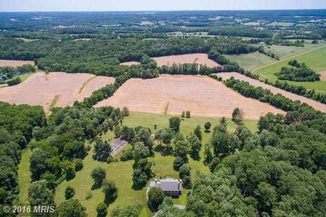 3023 black rock rd reisterstown md 21136 home for sale Black rock estate