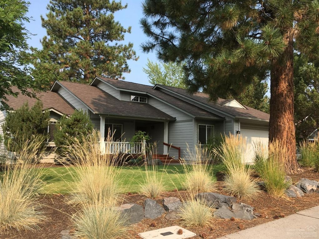 1189 Nw 18th St, Bend, OR 97703