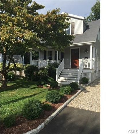 14 Winfield Ct, Norwalk, CT 06855