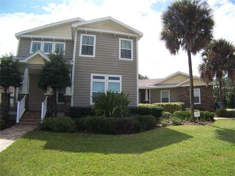 161 Melissa Trl, Auburndale, FL 33823