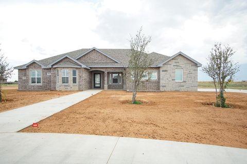 Photo of 2300 S County Road 1046, Midland, TX 79706