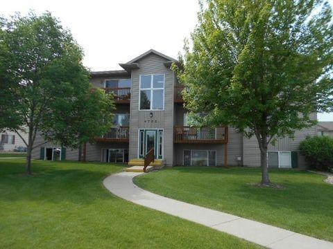 4702 Chadwick Rd Unit 5, Cedar Falls, IA 50613