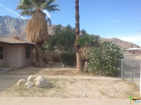 Photo of 525 W Avenida Cerca, Palm Springs, CA 92262