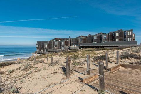 125 Surf Way Apt 337 Monterey Ca 93940