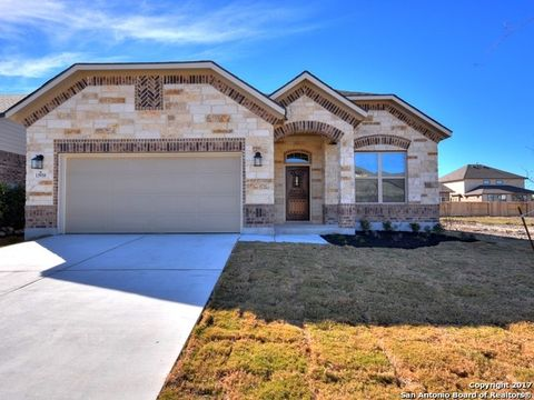 page 164 san antonio tx houses for sale with swimming