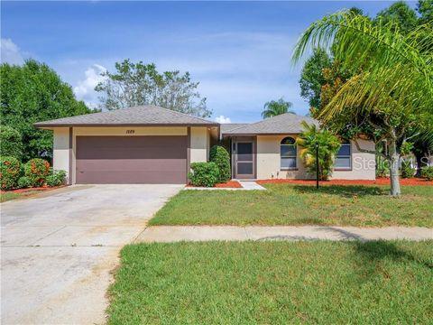 Photo of 1289 Kirkwood Ln, Sarasota, FL 34232