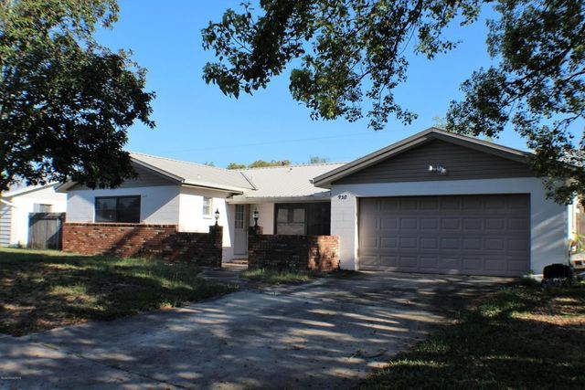 930 grant rd titusville fl 32780 home for sale real