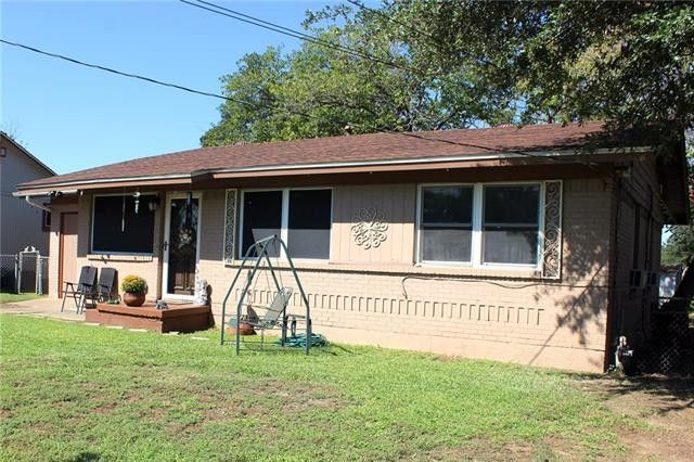 2509 Engle Ave, Dallas, TX 75233