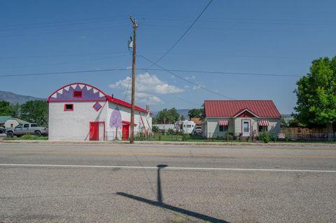 35 E Main St, Circleville, UT 84723
