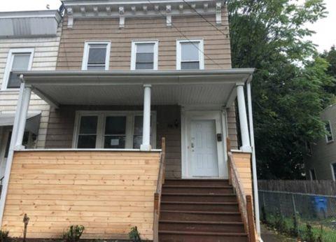 59 Walter St, Albany, NY 12204