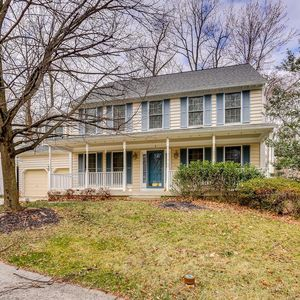 More about this property. 8 Little River Rd, Laurel, MD 20724