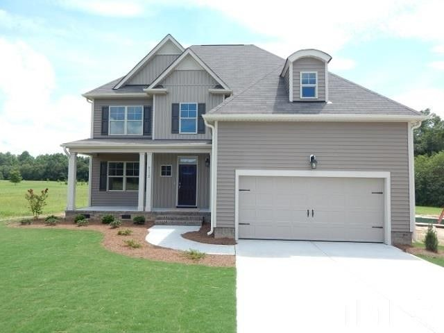 9112 ashton glen dr zebulon nc 27597 home for sale and