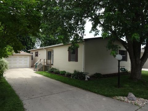Newark Il Mobile Manufactured Homes For Sale Realtorcom