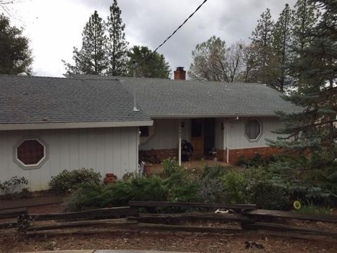 Photo of 19582 Mella Dr, Volcano, CA 95689