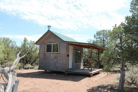 Photo of 5050 S 7 1/2 Rd, Glade Park, CO 81523