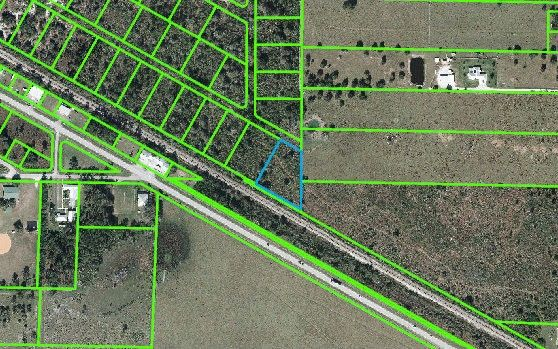 1909 venture dr lorida fl 33857 land for sale and real