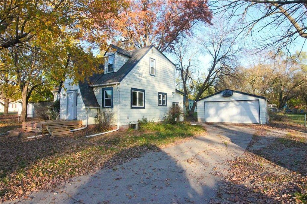 Property History Of  Ne Rd St Des Moines Iowa