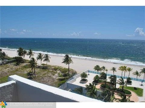 1360 S Ocean Blvd Apt 905, Pompano Beach, FL 33062