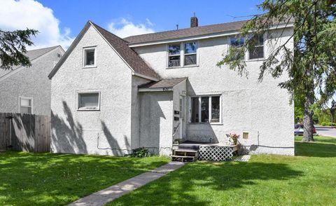east gull lake mn multi family homes for sale real estate rh realtor com