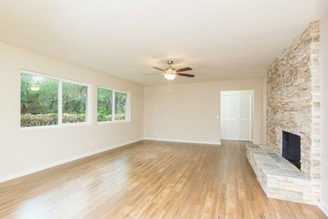 An Unaddressed Fallbrook Ca 92028 Recently Sold Home