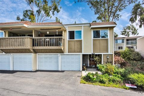 23362 Caminito Luisito Unit 120, Laguna Hills, CA 92653