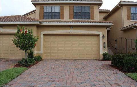 Naples Fl Real Estate Amp Homes For Sale Realtor Com 174
