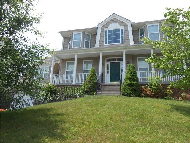 39 mls m3076995386 in torrington ct 06790 home for sale