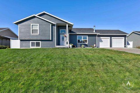 Helena, MT Real Estate - Helena Homes for Sale - realtor.com®