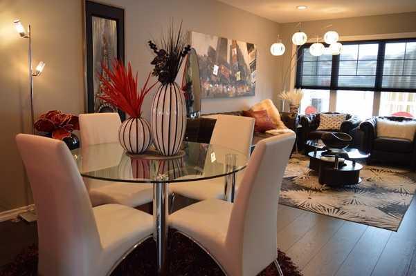 Deborah Rives Jacksonville FL Real Estate Agent realtor