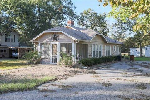 Cedar Creek Lake, TX Real Estate - Cedar Creek Lake Homes ...