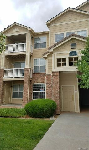 5705 N Genoa Way Apt 105 Aurora Co 80019aurora 2 Bedroom Homes For Realtor Com
