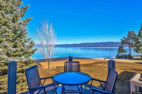 Gentil Photo Of 18 Lighthouse Shores Dr, South Lake Tahoe, CA 96150
