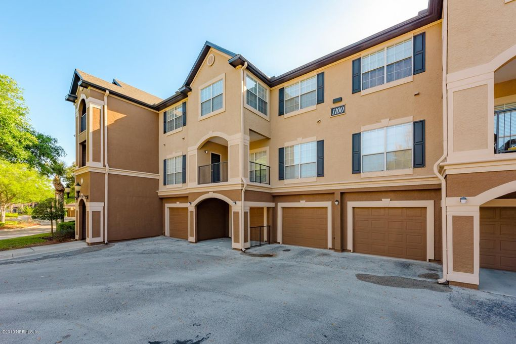 10961 Burnt Mill Rd Apt 1136 Jacksonville, FL 32256
